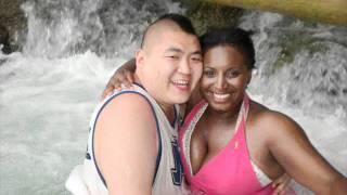 Video AMBW Asian men and black women ( Hong Kong, Taiwan) download MP3, 3GP, MP4, WEBM, AVI, FLV Juni 2018