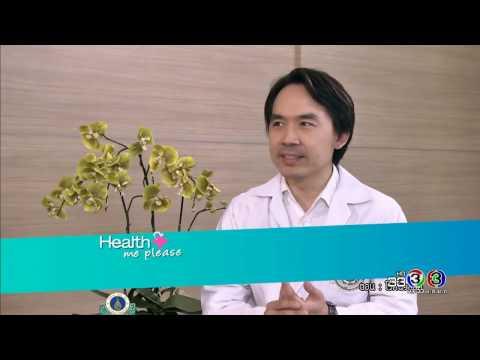 ย้อนหลัง Health Me Please | โรคนิ้วล็อค ตอนที่ 3  | 26-04-60 | TV3 Official