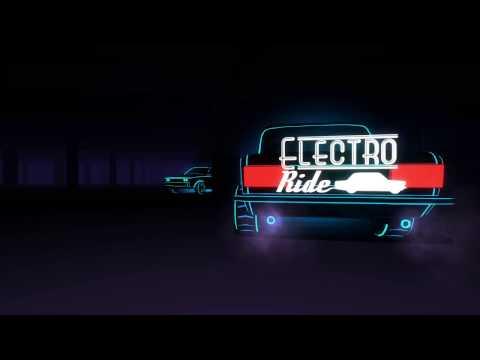 Electro Ride Game - Greenlight trailer