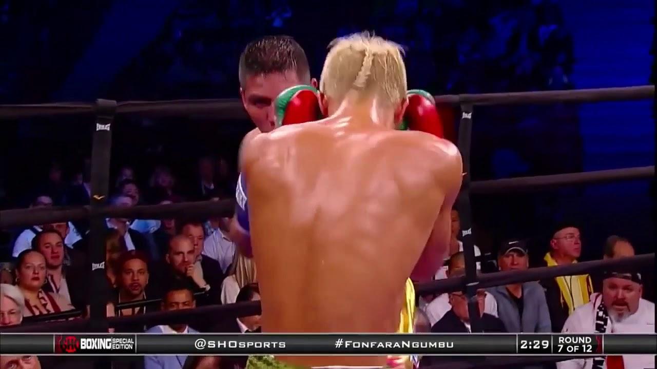 Download Tomoki Kameda vs Alejandro Hernandez  Highlights