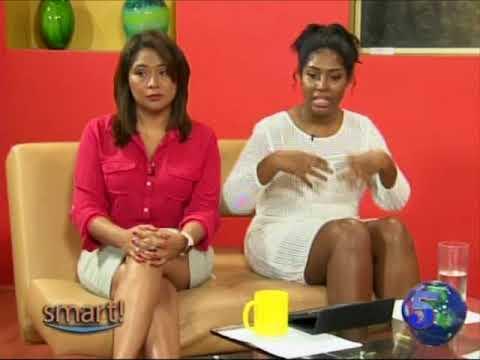 Belize City Council - Hands Across the Caribbean