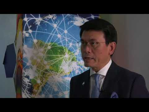 Hong Kong, China on the Commitment for Free Trade and Economic Development