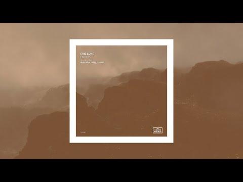 Eric Lune - Embers [Sound Avenue]