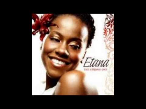 Etana--Roots
