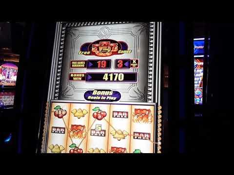 captaincooks casino Slot Machine