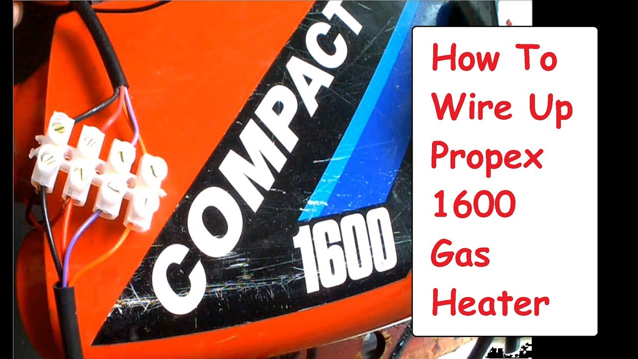 maxresdefault propex 1600 compact wiring how to wire the unit youtube propex 1600 wiring diagram at gsmportal.co