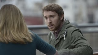 """Comic Uno Being Human Season 4 Episode 6 """"Cheater of the Pack"""" (TV Review)"""