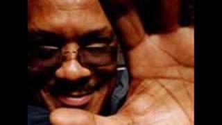 Roy Ayers - E Funk