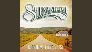 Good News Travels Fast YouTube Videos