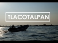 Video de Tlacotalpan