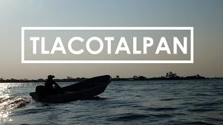 La Perla del Papaloapan ¡Ésto es Tlacotalpan! | Veracruz #1