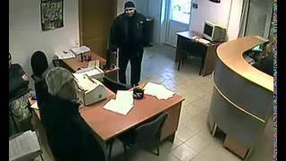 видео провайдеры Луганска