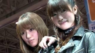 狙い撮り!2009東京モーターショー Vol.2-3 thumbnail