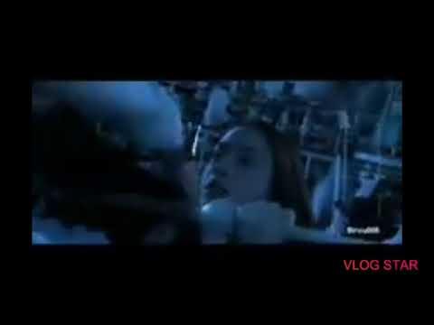 Detik-detik Tenggelamnya Kapal Titanik