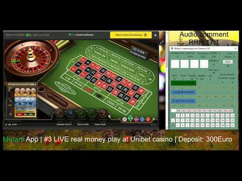 Как пишется казино онлайн работа дилера в казино