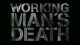 Workingmans Death (DE 2002-2005) - Deutscher Trailer