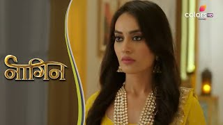 Naagin Throwback | Bela Decides To Call Off Her Marriage With Yuvraj