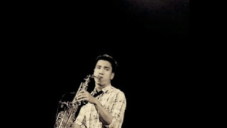 Download lagu Dari Mata   JAZ  saxophone cover by Desmond Amos