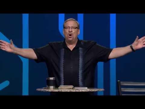 Download Youtube: Que Sucede Cuando Tienes Fe - Pt.1 / Pastor Rick