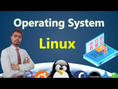 linux-operating-system,open-source-operating-system