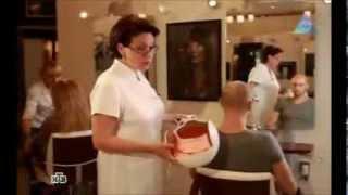 Чудо Техника- лазер для роста волос! Герой Года 2013 на НТВ  !