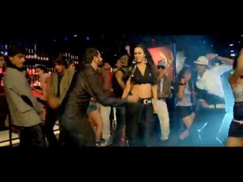 """""""Naino wali"""" [New video song] 'Sahi Dhande Galat Bande'"""