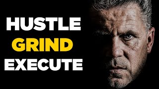 Download HUSTLE,GRIND, EXECUTE EVERYDAY- 2021 Motivational Video By Jesse Henry