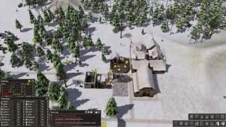 Banished | SK komentár | #3 | Záchrana osady Thumbnail