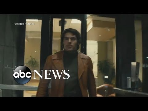 MORNING NEWS - Does New Ted Bundy Film Glamorize The Serial Killer?