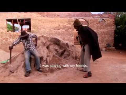 Ndebele Movie Youtube