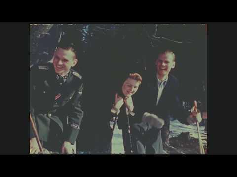 Eva Braun-Reel 3A of 8