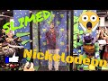 I GOT SLIMED ON NICKELODEON!!(Watch Until End!)