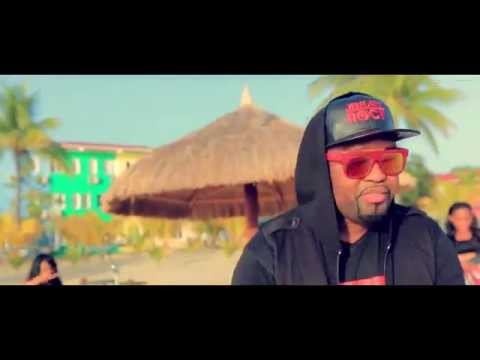 JBEATZ  Feat  WENDYYY __ OH MY GOD ( Official Video )