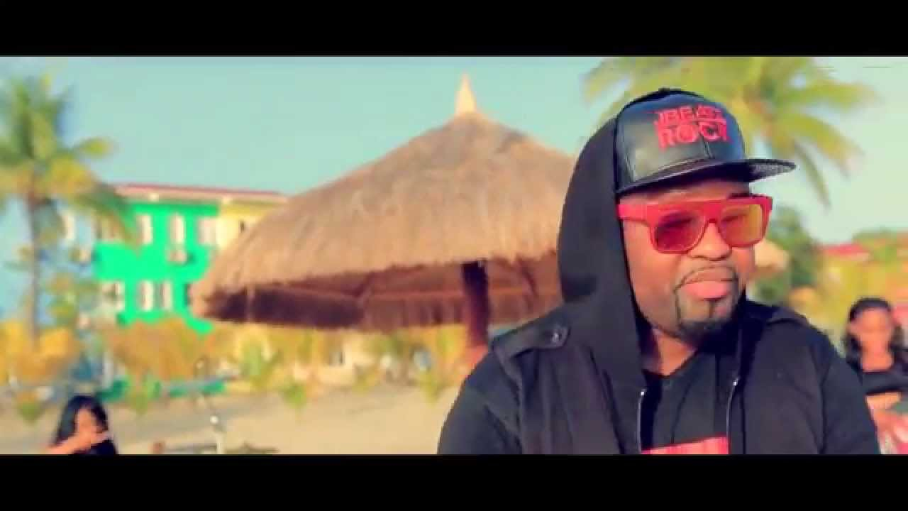 Download JBEATZ  Feat  WENDYYY __ OH MY GOD ( Official Video )