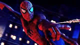 Top 10 NEW Spider Man games for Android with download links