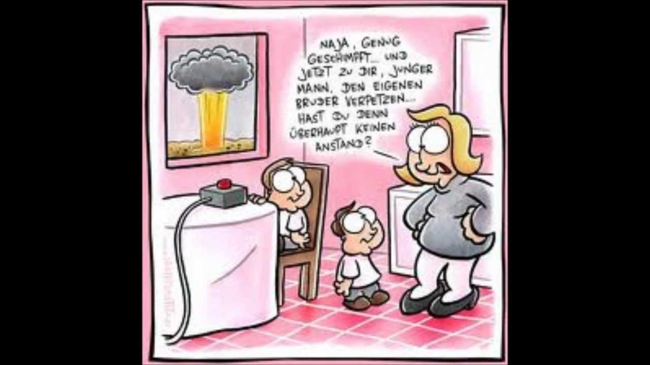Witze Auf Deutsch