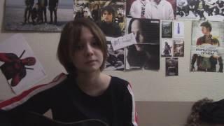 видео Жакет двубортный
