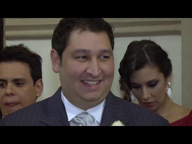 Video de casamento  SVP Foto e Vídeo - SVP Foto e Vídeo - 2