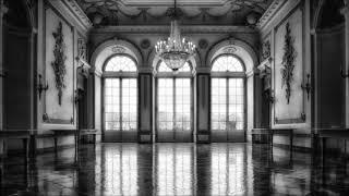 Continuo-Sonata for Viola in Baroque Style (Version with Piano) - 4th Movement