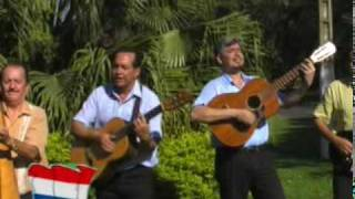 Catalino Gill y su Conjunto Folklore y Tradición