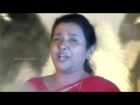 Kaerubeengal Serabeengal | En aasai neerthanaiyaa | Janet Shanthi