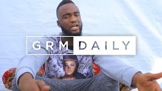 Gambar cover N.i.K X RENZEL X YEL - W.T.W.R [Music Video] | GRM Daily