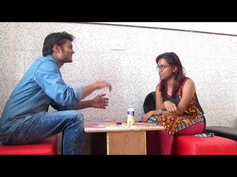 """Lifeline"" Trailer//Ojass '17//NIT Jamshedpur"