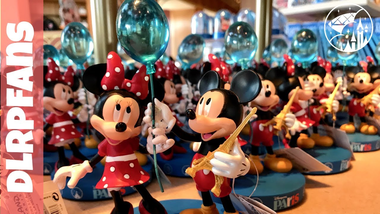 Disneyland Paris Christmas 2020 Gifts Xhvqyg Merry Christmas24 Site,Blue Bedding For Master Bedroom