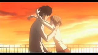 Honey and Clover AMV: In the Sun