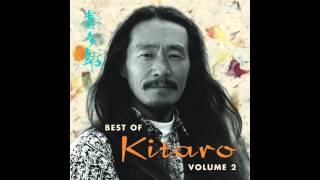 Kitaro - Cosmic Love