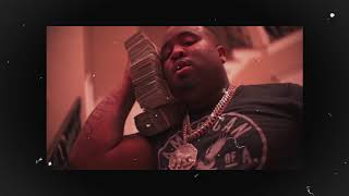 """(FREE) Mo3 Type Beat 2020 """"Ride Or Die""""(prod by @HoodwithAnotha1 )"""