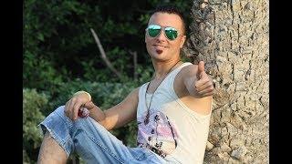 ازعرينا - مولد الصحاب غناء وليد دالاس تيم ازعرينا  توزيع رامى المصرى