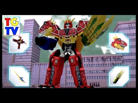 power-rangers-dino-charge-rumble-game-stage-4