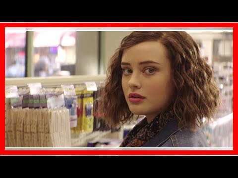 13 reasons why dating cast members